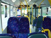 n_bus.jpg