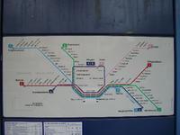 n_metro.jpg