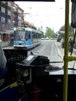n_tram.jpg