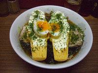kikuya_06.jpg