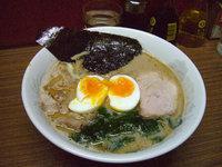 kikuya_07.jpg
