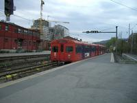 n_metro_2.jpg