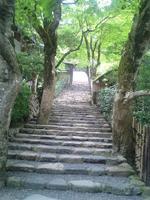 ohara2008_4.jpg