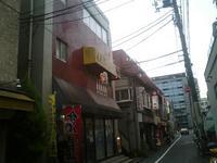 touhonbu2007_2